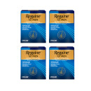 Regaine For Men Extra Strength Solution - 12 Month Supply