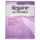 Regaine For Women Solution - 1 Months Supply