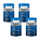 Regaine Men Foam 5% 12 Month Supply