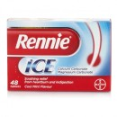 Rennie Ice Tablets