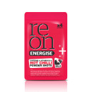 Reon Energy Powder Shots Hot Chilli Vitamin B12 and Caffeine