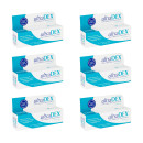 Retardex Toothpaste (Ultradex) - 6 Pack