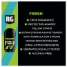 Right Guard Total Defence 5 Fresh Deodorant Stick