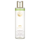 Roger & Gallet Aura Mirabilis Beauty Vinegar
