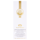Roger & Gallet Aura Mirabilis Cleansing Mask