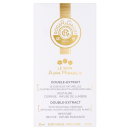 Roger & Gallet Aura Mirabilis Double Extract