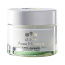 Roger & Gallet Aura Mirabilis Legendary Cream
