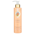 Roger & Gallet Bienfaits Body Lotion