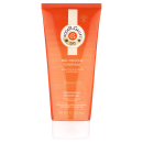 Roger & Gallet Bienfaits Shower Gel