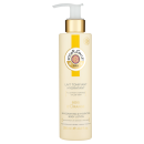 Roger & Gallet Bois Dorange Body Lotion