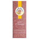 Roger & Gallet Bois Dorange Fragrance Water Spray