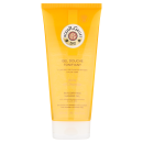 Roger & Gallet Bois Dorange Shower Gel