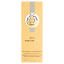 Roger & Gallet Bois Dorange Sublime Fragrance Spray