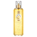 Roger & Gallet Bois D Orange Sublime Body Oil