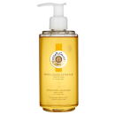 Roger & Gallet Bois dOrange Liquid Soap