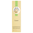 Roger & Gallet Citron Fragrance Water Spray