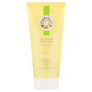 Roger & Gallet Citron Shower Gel