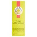 Roger & Gallet Fleur Dosmanthus Fragrance Water Spray