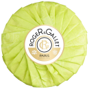 Roger & Gallet Fleur Dosmanthus Soap Travel Box