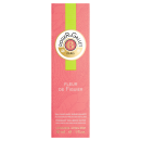 Roger & Gallet Fleur De Figuier Fragrance Water Spray