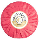 Roger & Gallet Fleur De Figuier Travel Box