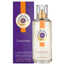 Roger & Gallet Gingembre Fragrance Water Spray