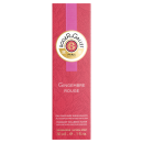 Roger & Gallet Gingembre Rouge Fragrance Water Spray