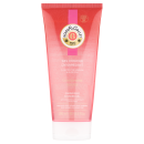 Roger & Gallet Gingembre Rouge Shower Gel