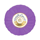 Roger & Gallet Ginger Soap Travel Box