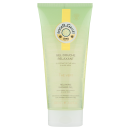 Roger & Gallet Green Tea Shower Gel
