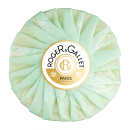 Roger & Gallet Green Tea Soap Box