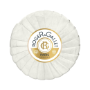 Roger & Gallet Jean Marie Farinasoap Travel Box