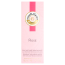 Roger & Gallet Rose Fragrance Water Spray