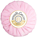 Roger & Gallet Rose Soap Travel Box