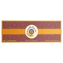 Roger and Gallet Bois DOrange Soap Coffret