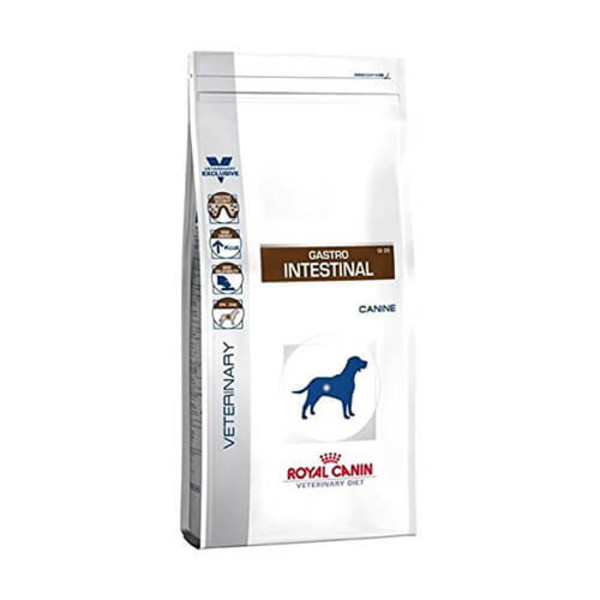 Royal Canin Canine Gastro-Intestinal