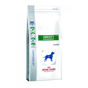 Royal Canin Canine Obesity