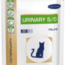 Royal Canin Feline Veterinary Diet Urinary S/O Beef