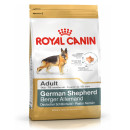 Royal Canin German Shepherd 24