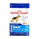 Royal Canin Veterinary Canine Adult Large Dog