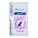 Royal Canin Canine Veterinary Care Neutered Adult Medium Dog