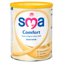SMA Comfort Infant Milk