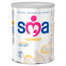 SMA Comfort Easy To Digest Infant Milk