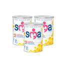 SMA Pro 2 Follow On Baby Milk - Triple Pack