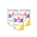 SMA Pro First Infant Milk Triple Pack