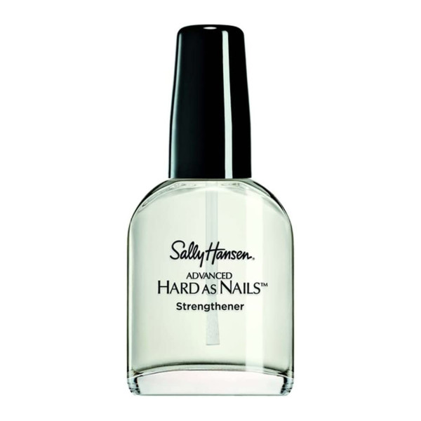 Sally Hansen Advanced Hard As Nails With Nylon