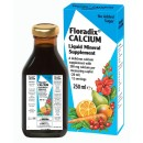 Floradix Calcium Liquid Mineral Supplement