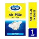 Scholl Airpillo Comfort Insoles