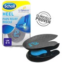 Scholl Heel and Ankle Orthotics M