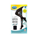 Scholl Light Legs 60 Denier Small New